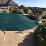 Pool Cover Fort Worth